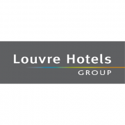 LOUVRE HOTELS GROUP Siège