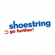 Shoestring International