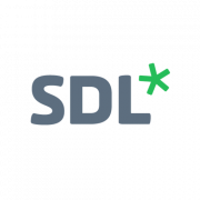 SDL International