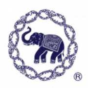 Blue Elephant International Ltd.