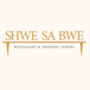 SHWE SA BWE RESTAURANT TRAINING CENTER