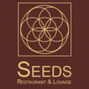 Seeds Restaurant & Lounge